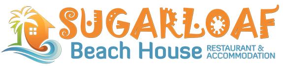 Sugarloaf Beach House