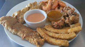 Sugarloaf Restaurant & Bar